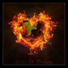 Poemas de amor-http://t2.gstatic.com/images?q=tbn:fidqy5ECI0OnrM:http://www.ciudadpoesia.com/wp-content/uploads/2009/02/adonde-encuentro-el-amor.jpg