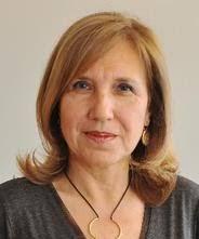 Anna Hernández