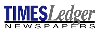 Times Ledge Newspaper logo