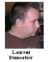 http://t2.gstatic.com/images?q=tbn:o0YOuIz-NJ0UnM:http://www.bandbsa.be/contes/chloe/laurent.jpg