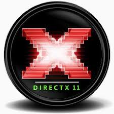 Download DirectX 11 For Windows Vista SP2 & Windows Server 2008 Service Pack 2