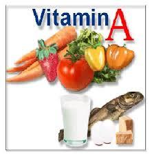 كامل لفيتامينات البشره 2013، العلاقة