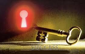 لمساعدتك الإنتاج التأجيل success_planning.jpg