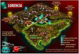 lorencia.jpg&t=1