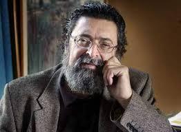 Francisco Caja (CCC)