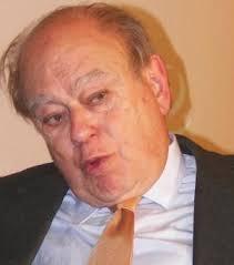 Jordi Pujol (CiU)
